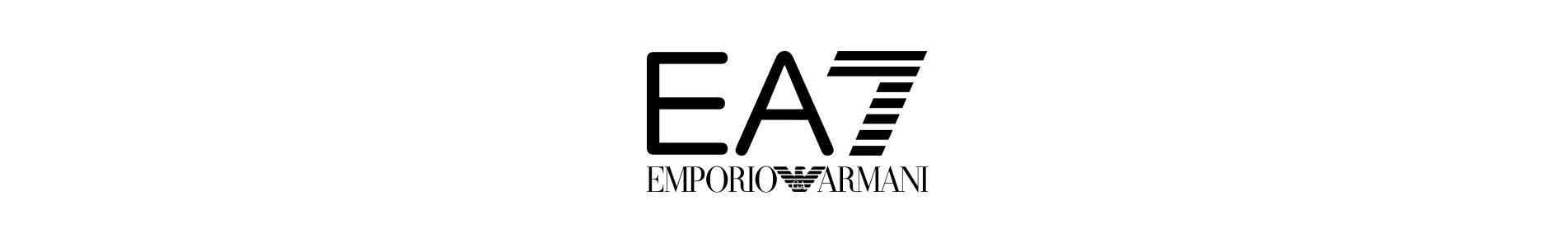 ae7 armani